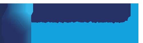 Logo Banque Populaire Bourgogne-Franche-Comté